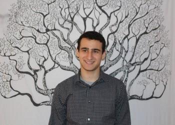 Matt Gubenko