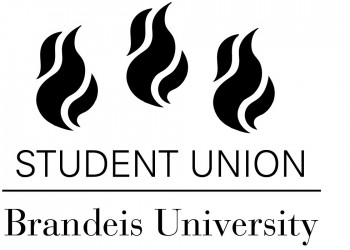 Student Union Update with Matt Gubenko