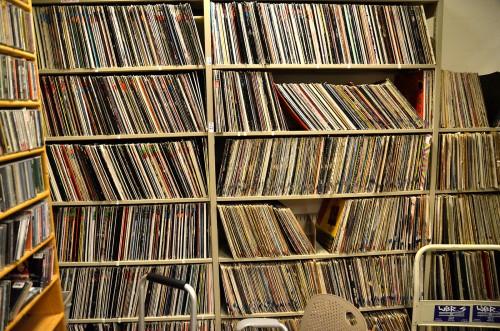 musicdeptimg