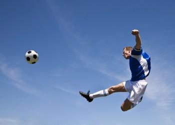 This Week in Soccer with Matt Gubenko and Eli Lewis